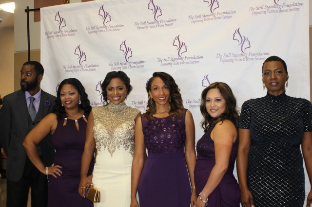 purple affair 2017 tamiko 077 (2)