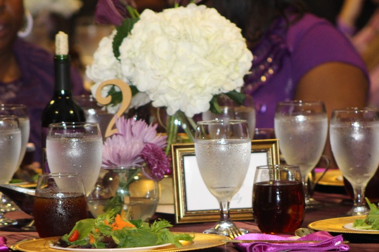 purple affair 2017 tamiko 148 (2)